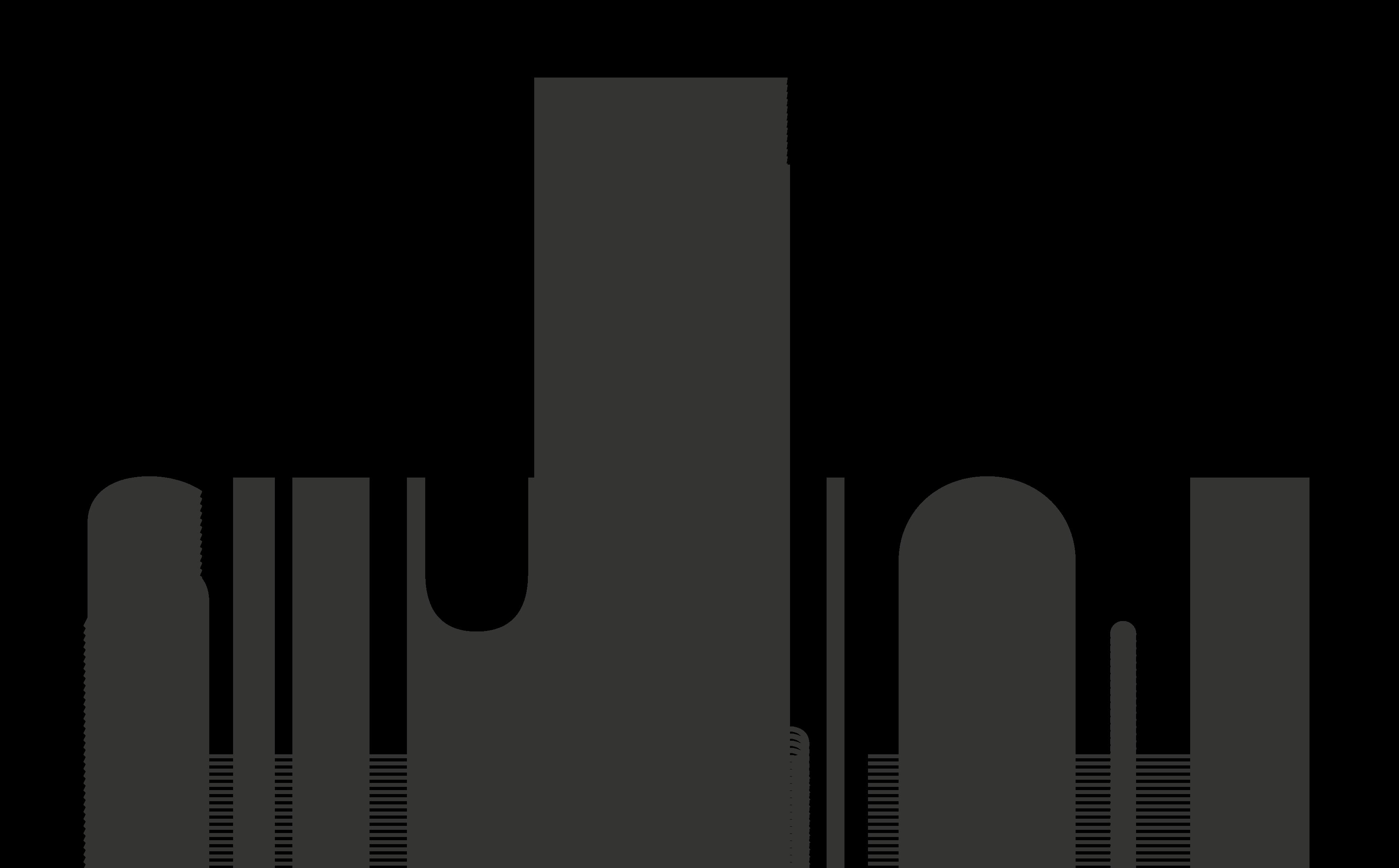Studio E Final Logo