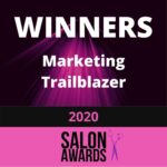 marketing trailblazer