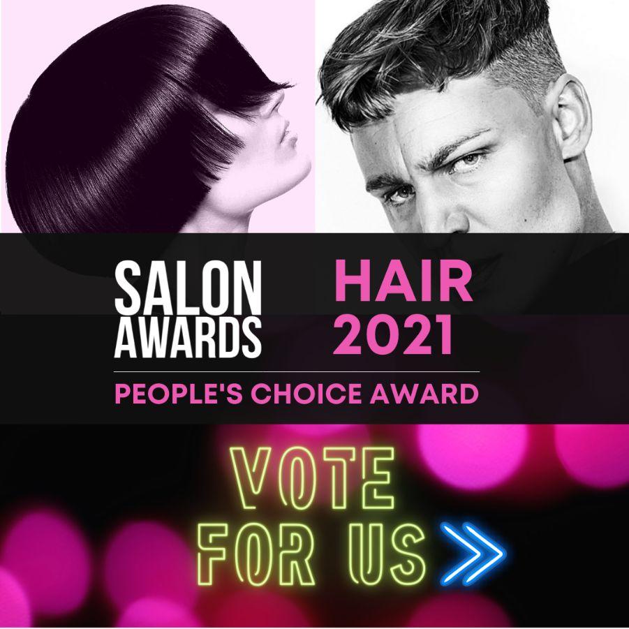 sa hair peoples choice